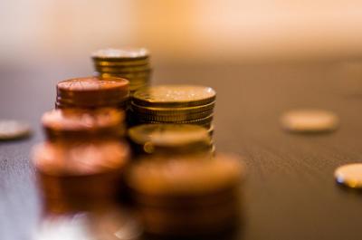 Mały ZUS dla mikroprzedsiębiorców, fot. Pixnio/CC0