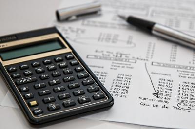 Nowe regulacje podatku u źródła