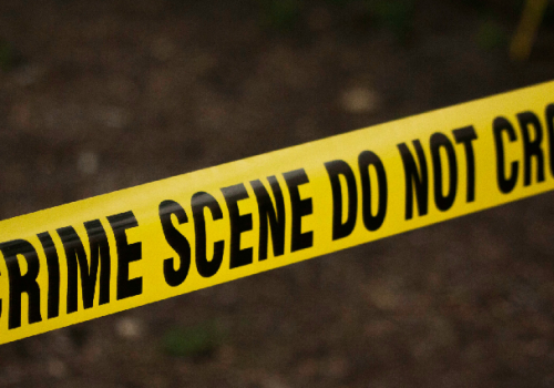 Czy wirtualny asystent może być świadkiem w sprawie morderstwa?