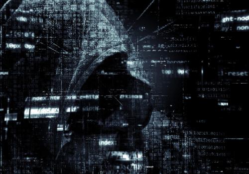 Na jakie cyberzagrożenia przygotować się w 2019 roku